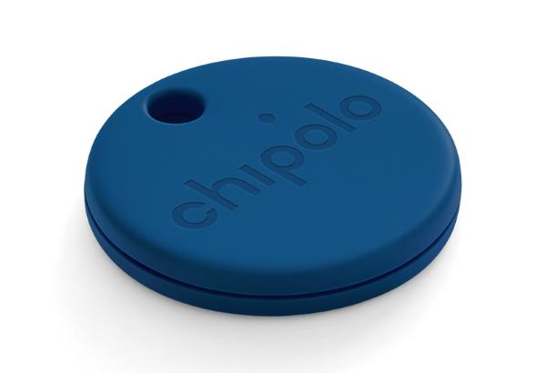 Chipolo ONE Ocean Edition Bluetooth Key Finder