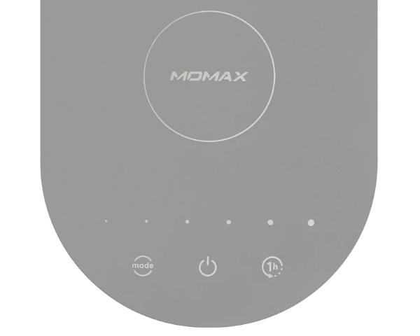 Momax Q.LED Desk Lamp