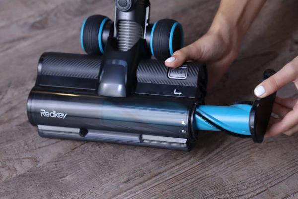 Redkey F10 Vacuum Cleaner