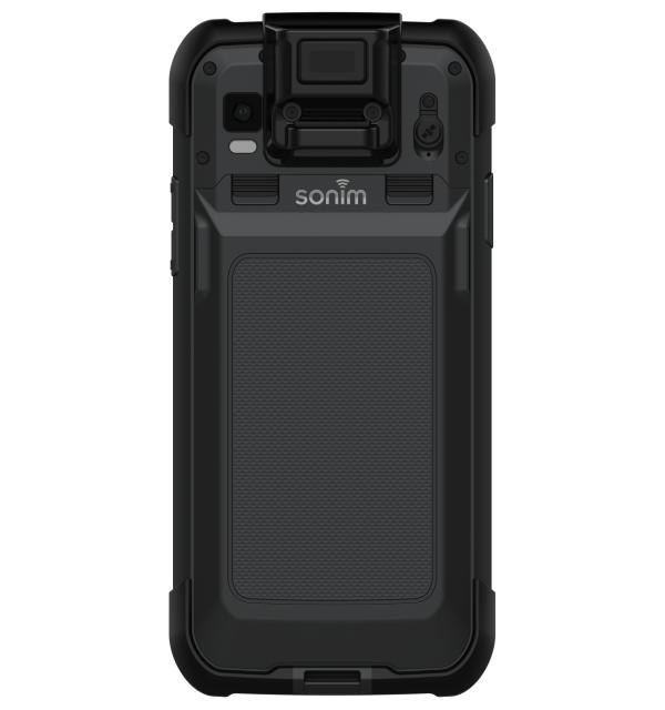 Sonim RS60 SmartScanner