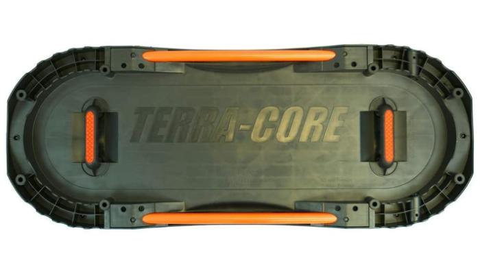 Terra-Core