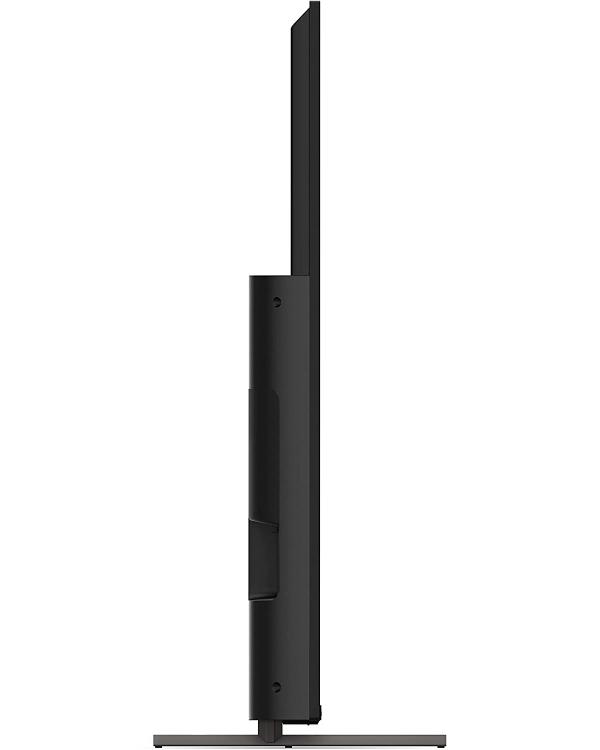 VIZIO P65Q9-J01