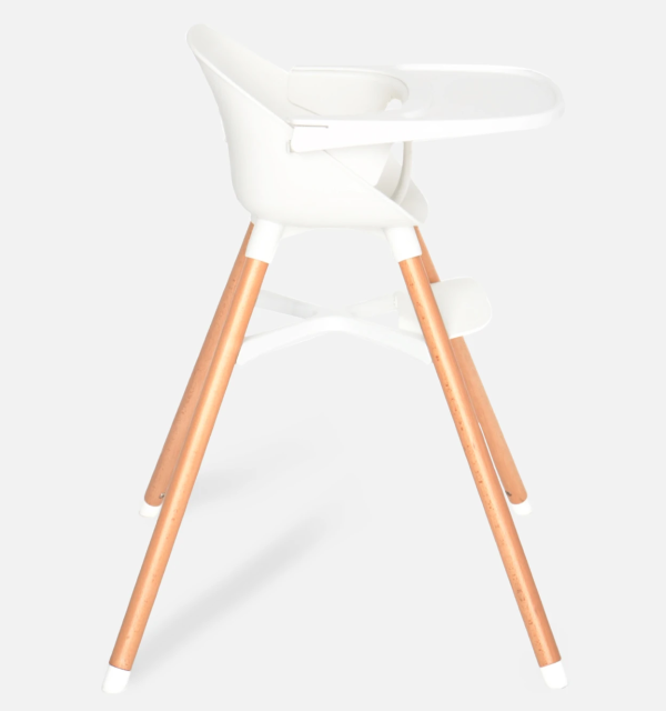 The Chair from Lalo